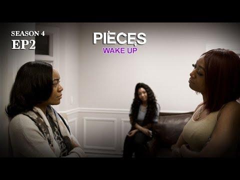 Pieces | Season 4 | Episode 2