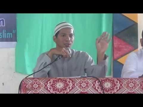 Ahlussunnah Waljama'a by : Shiekh Alkasabi Sakiral