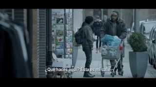 Guten Tag, Ramón - Trailer Oficial México