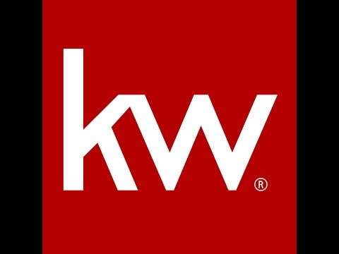 Keller Williams Realty Westlake Village | Agent Panel #1