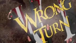 Camino sangriento 6   Herencia de muerte   películas de terror Películas en español latino
