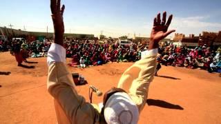 Судан (Гонения христиан в мире)
