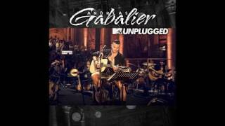 Andreas Gabalier  - So liab hob i di (MTV Unplugged)
