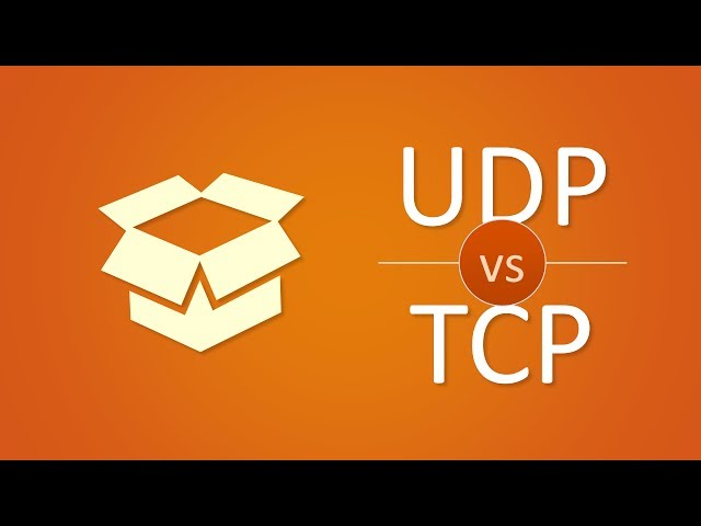 What is TCP (Transmission Control Protocol)? - Definition from