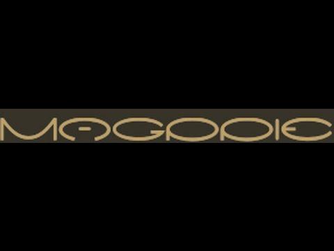 Magppie India Pvt Ltd Corporate Film