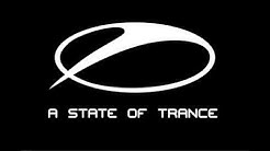Armin van Buuren - A State Of Trance 250 (8 hour set)