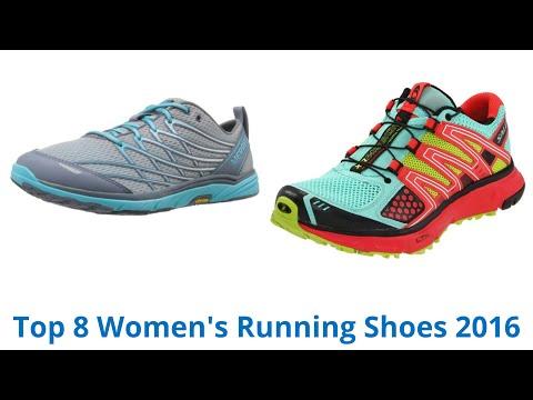 8-best-women's-running-shoes-2016
