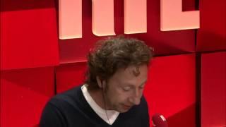 Xavier Dolan : Les rumeurs du net du 03/10/2014 - RTL - RTL
