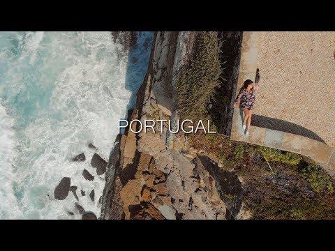 portugal:-lisbon-&-sintra-[dji-mavic-pro-2-&-sony-a6300]