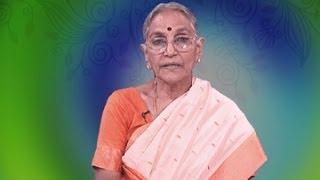 Pushkarams || Yamuna River Pushkarams 2014 Special || By Dr Anantha Lakshmi