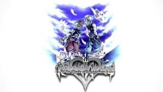The 13th Struggle -Arrangement ~ Kingdom Hearts: RE: Chain Of Memories-