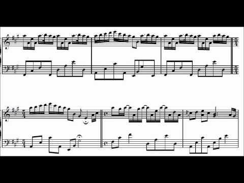 River Flows In You Yiruma + Sheet Music
