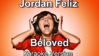 jordan-feliz-beloved-backdrop-christian-karaoke