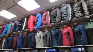 рынок Садовод Распродажа Мужской Одежды оптом и в розницу