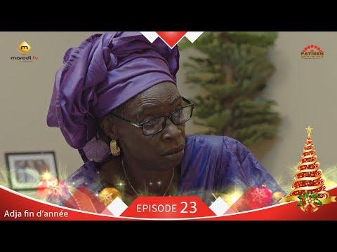 adja-fin-d'année-2019---episode-23