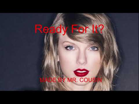 taylor-swift---...ready-for-it?-(lyrics)
