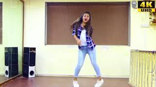 Gulabi Aankhen_Sanam||Dance Cover || super hit dance||A TO Z VIRAL  VIDEOS