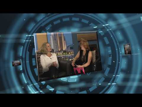 We Beam TV Presents My Chamber TV Greater Palm Harbor Chamber of Commerce Edition