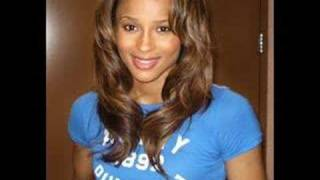 Ciara My Love