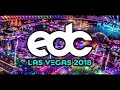 Download mp3 Kaskade @ kineticField, EDC Las Vegas 2018 for free