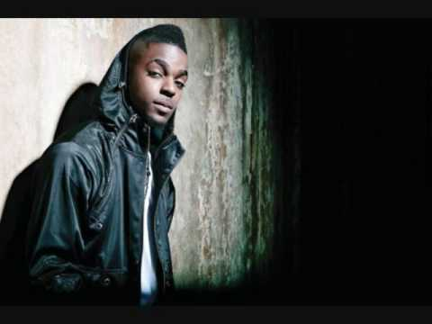 Roscoe Dash  - Stoopid (Download)