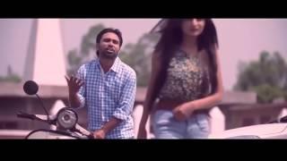 Berozgar 2   Letest Punjabi Full Song 2017 HD   Heart Touching Song HD 1080P