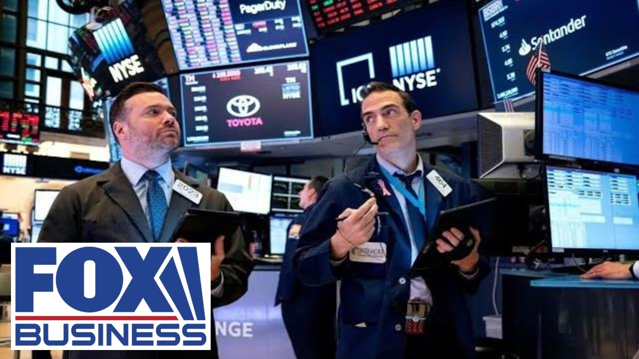 NYSE traders angered by slow response to shut down the floor: Report