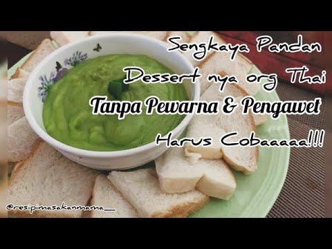 sengkaya-pandan---dessertnya-org-thai- -menu-bulan-puasa