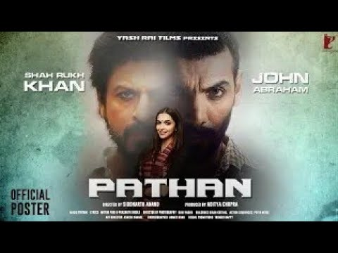 Download Pathan full movie 2021 in hindi (AMN DIGITAL) indies movies all services private number of #pathan