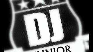 Me Lo Mamo (Junior Mix)