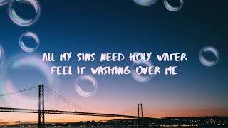 Eminem – River (Lyrics) ft. Ed Sheeran_Full-HD