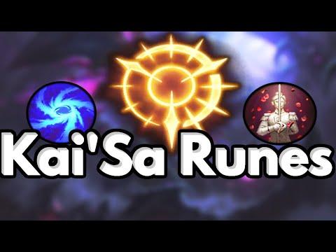 kai'sa-runes-season-10