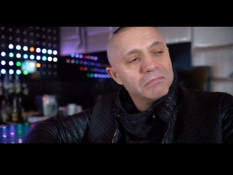 NICOLAE GUTA - La secunda (VIDEO 2018)