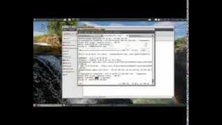 wget или загрузка музыки и видео с контакта без программ!(Загрузка музыки и видео с vk.com! wget доступен в GNU/Linux и MAC OS X!, 2013-11-05T01:02:20.000Z)