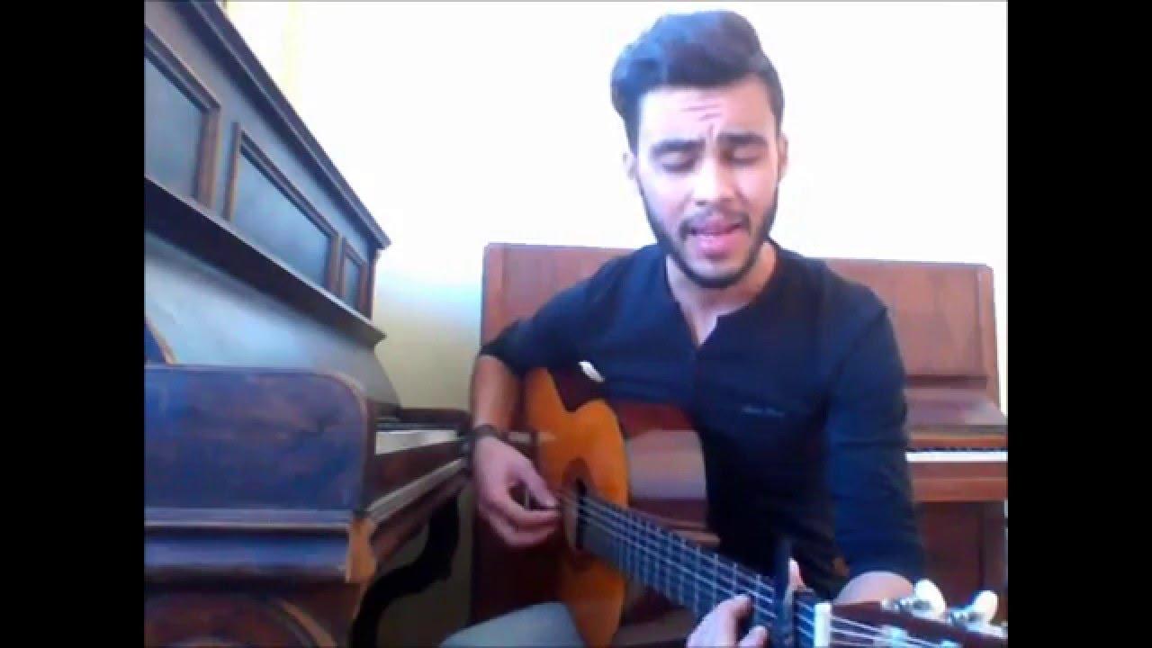 Tamer Hosny Kol Haga Bena Youcef Adam من فيلم اهواك