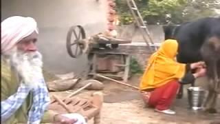 Punjabi Farmer Lifestyle-1 thumbnail