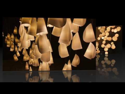 Salone del Mobile 2017 , Milano Furniture Fair
