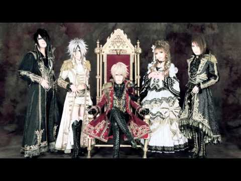 Versailles - Princess (High Quality)