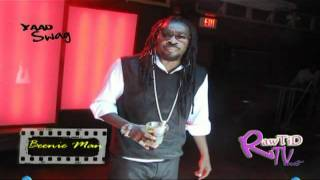 Yaad Swag Video Preview ft Beenie Man/Jah Vinci/Cee Gee/Versatile/Kantana   (rawtidtv.net)