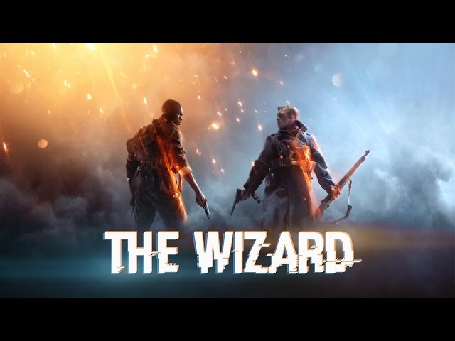 Battlefield 1 Best Kills Compilation
