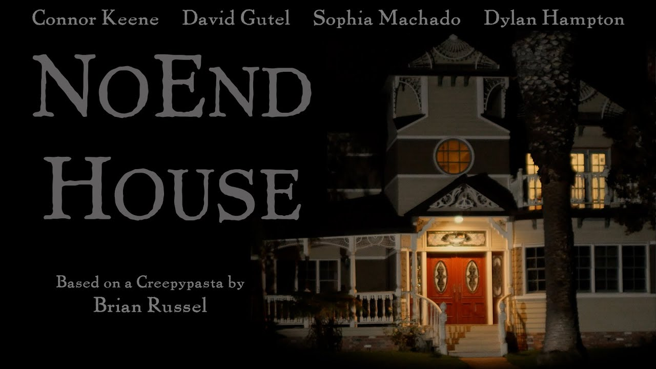 House Film