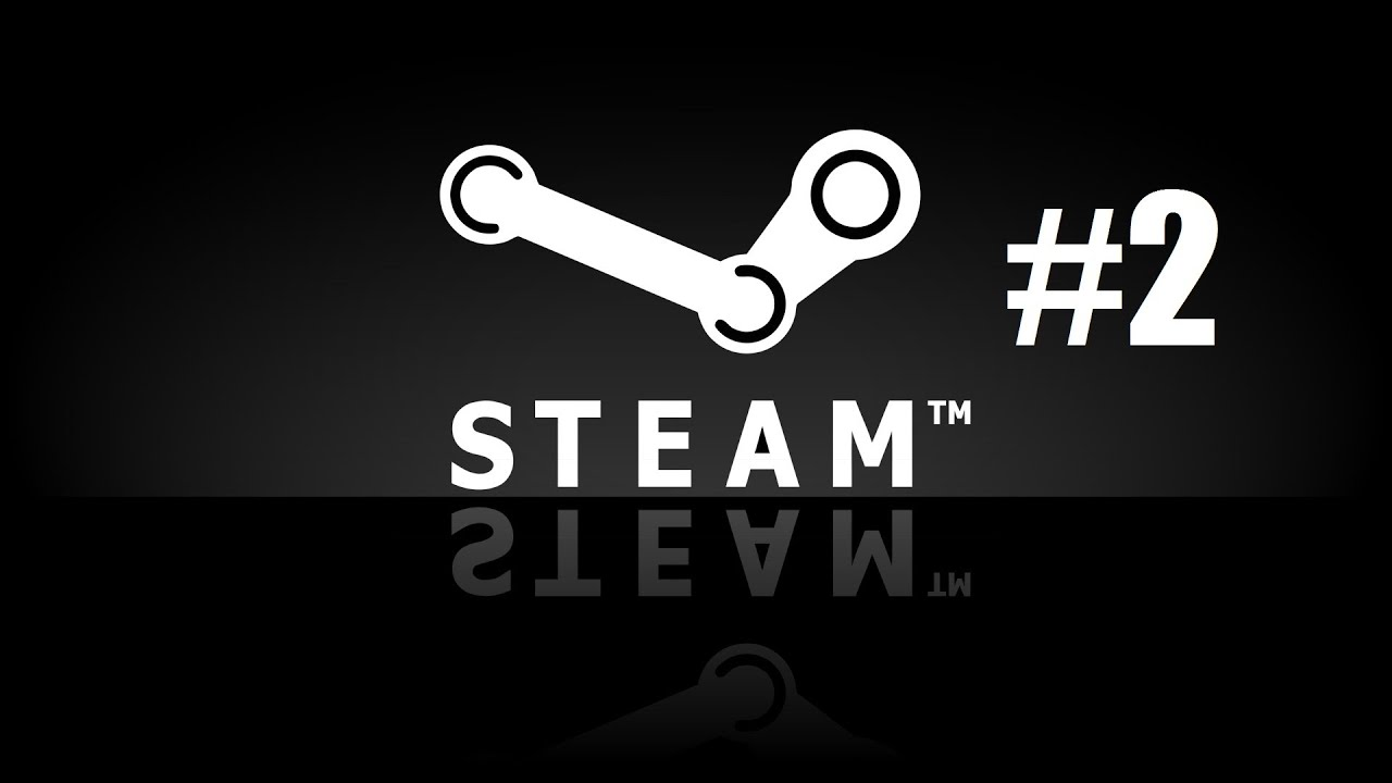 What is Steam Wallet? How to add funds to purchase games ...
