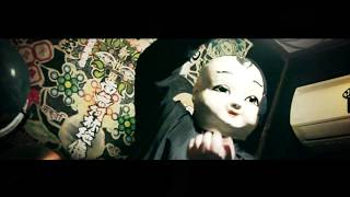 ぼんくら音頭- lyric by 大和梵人,カムナビMC,JUNKY track by 39 2018年...
