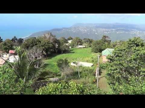 Jamaica's wealthy people