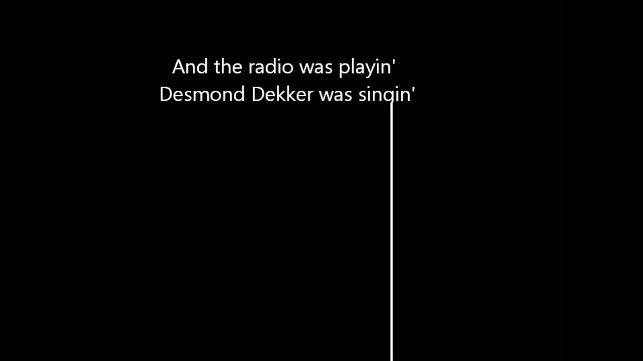 Rancid – Roots Radicals Lyrics | Genius Lyrics
