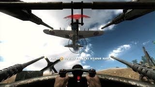 The History Channel: Battle for the Pacific - Video Game