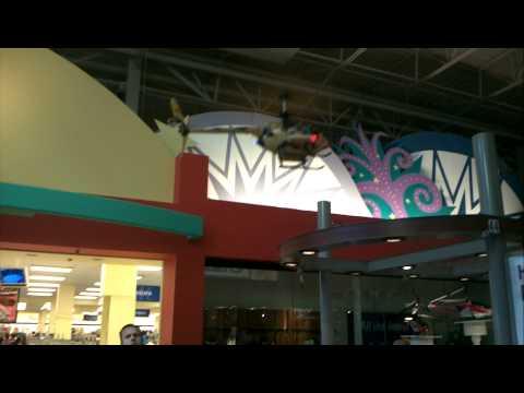 Grapevine Mills Mall - Grapevine, TX
