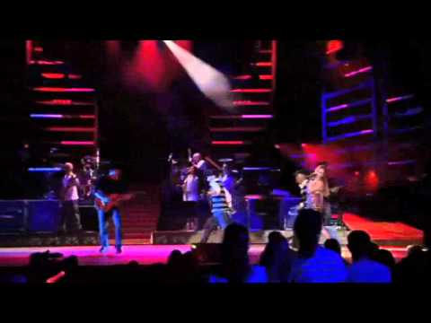 Hilary Duff - I Wish (Live) Dignity Tour Official mp3
