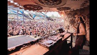 Sumiruna @ Elements Festival 2020 (multi-cam live video)