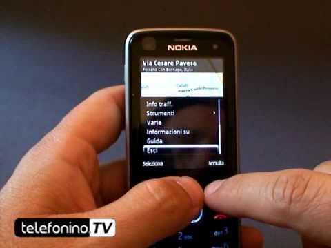 Nokia 808 PureView Википедия